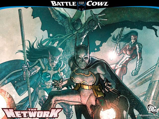 File:Battle For The Cowl-3.jpg