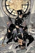 Catwoman Vol 4-21 Cover-1 Teaser