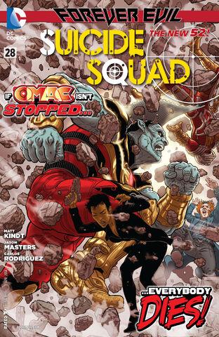File:Suicide Squad Vol 4-28 Cover-1.jpg