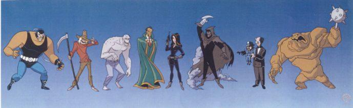 File:510px-Batman TAS Villains 2-1-.jpg
