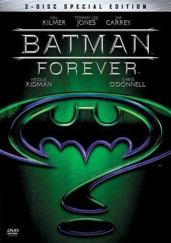 File:BatmanForeverDVD.jpg