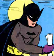 Bruce Wayne (Earth-Two) 010