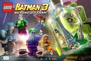 Lego-batman-3-art-wallpaper