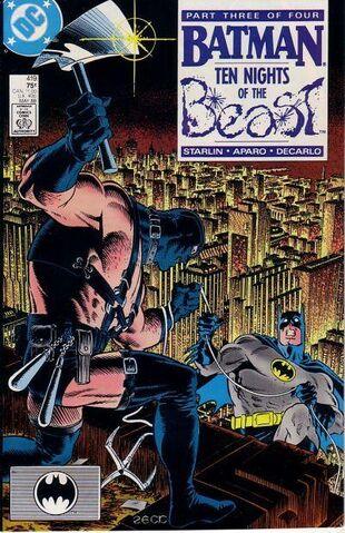File:Batman419.jpg
