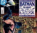 Batman Issue 419