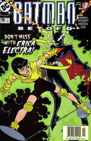 File:Batman Beyond v2 15 Cover.jpg