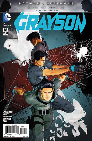 File:Grayson Vol 1-18 Cover-1.jpg