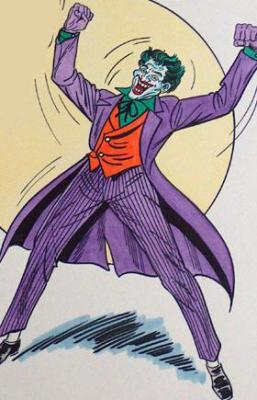 File:Joker 4.jpg