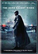 The-dark-knight-rises-dvd-cover