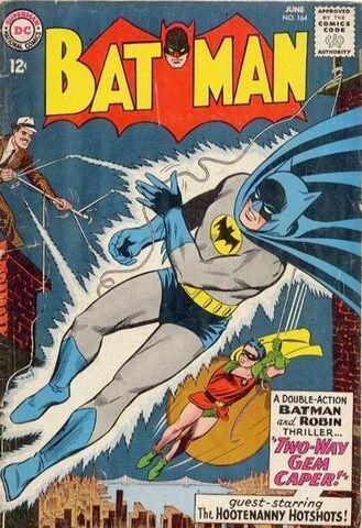 File:Batman164.jpg