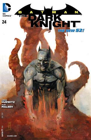 File:Batman The Dark Knight Vol 2-24 Cover-1.jpg