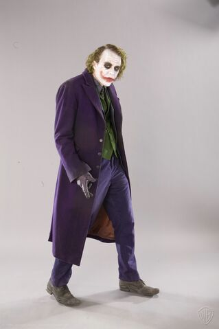 File:Jokerstudio29.jpg