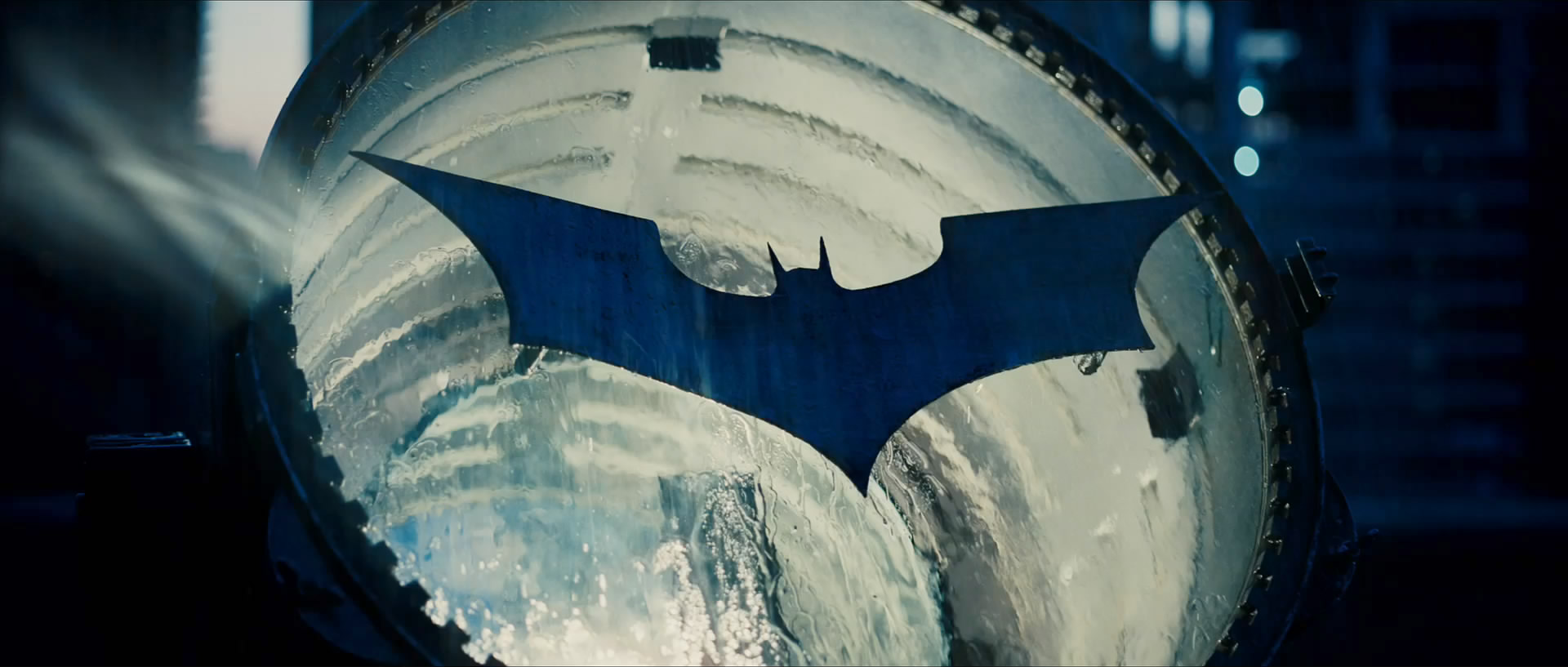 8 Important Life Lessons To Learn From The Dark Knight Trilogy