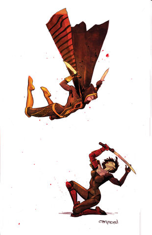 File:Suicide Squad Most Wanted Deadshot Katana Vol 1-2 Cover-1 Teaser.jpg
