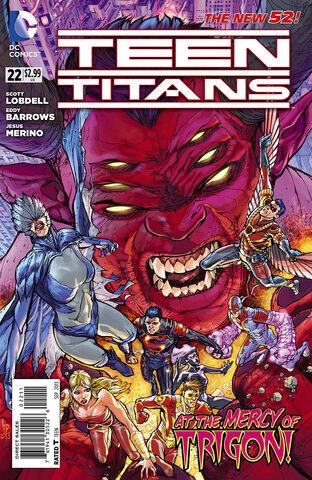 File:Teen Titans Vol 4-22 Cover-1.jpg