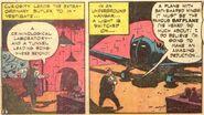 Batman 016-60