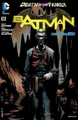 Batman Vol 2-16 Cover-1