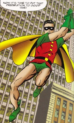 File:Bruce Wayne Robin Earth-3898.jpg
