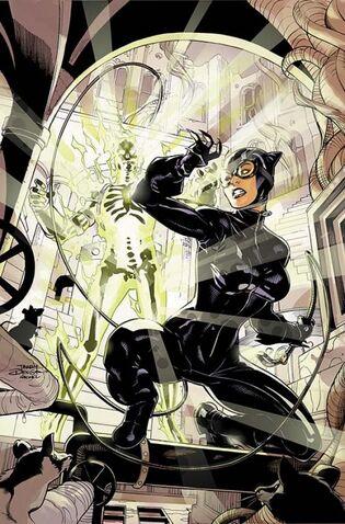 File:Catwoman Vol 4-22 Cover-1 Teaser.jpg
