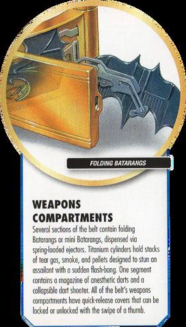 File:FoldingBatarangs.png