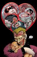 Joker-The Punchline