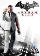 Mattel-batman-arkham-city-action-figure-two-face