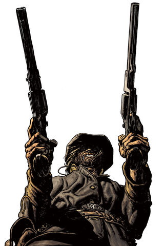 File:All Star Western Vol 3-3 Cover-1 Teaser.jpg