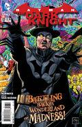 Batman The Dark Knight Vol 2-17 Cover-1