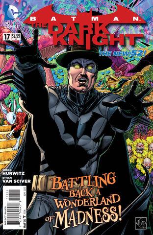 File:Batman The Dark Knight Vol 2-17 Cover-1.jpg
