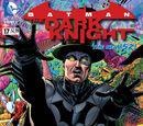 Batman: The Dark Knight (Volume 2) Issue 17