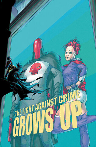 File:Batman and Robin-4 Cover-1 Teaser.jpg