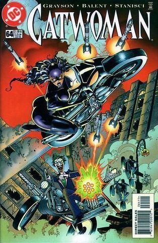 File:Catwoman64v.jpg