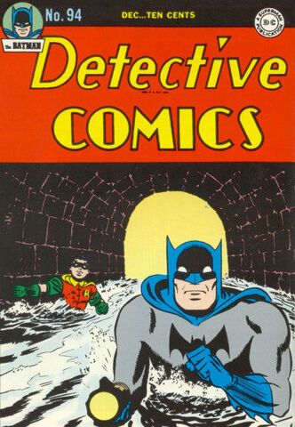 File:Detective Comics Vol 1-94 Cover-1.jpg