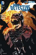 Detective Comics Vol 2-26 Cover-3