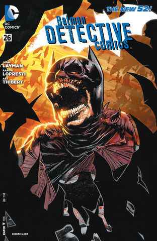 File:Detective Comics Vol 2-26 Cover-3.jpg