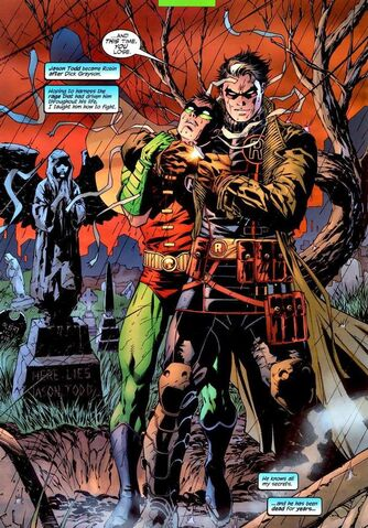 File:1363199-batman hush tpb vol 2 page 120 super.jpg
