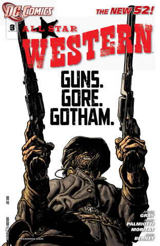 File:All Star Western Vol 3-3 Cover-1.jpg