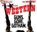 All-Star Western (Volume 3) Issue 3