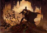 Batman-20060713044020080