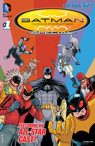 File:Batman Incorporated Vol 2-Special-1 Cover-1.jpg