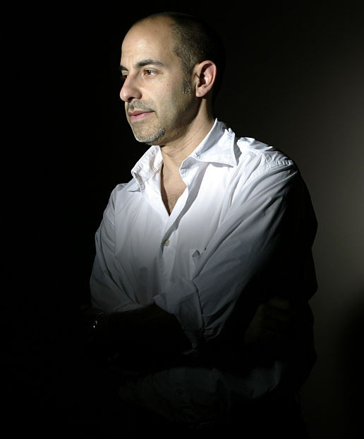 File:Davidsgoyer.jpg