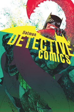 File:Detective Comics Vol 2-32 Cover-1 Teaser.jpg