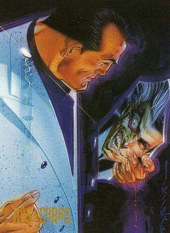 File:Two-Face Mirror.jpg