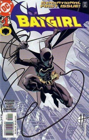 File:Batgirl1.jpg