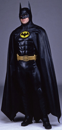 File:Batman (Michael Keaton)GPD.jpg