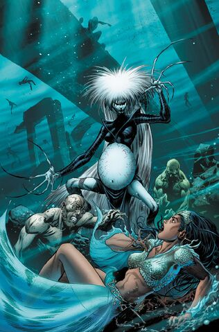 File:Earth 2 World's End Vol 1-4 Cover-1 Teaser.jpg