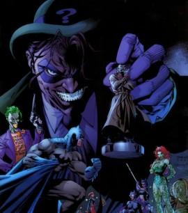 File:Riddler-batman-rogues-gallery-270x306-1-.jpg