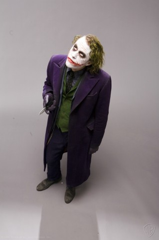 File:319px-Joker (Earth-Nolan)21.jpg