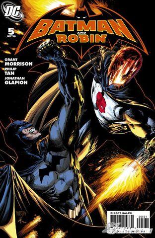 File:Batman and Robin-5 Cover-2.jpg