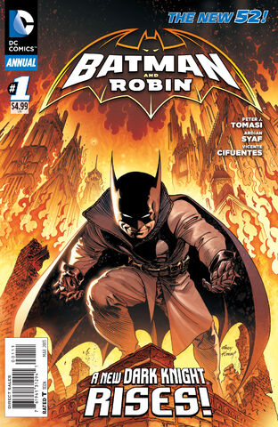 File:Batman and Robin Vol 2 Annual-1 Cover-1.jpg